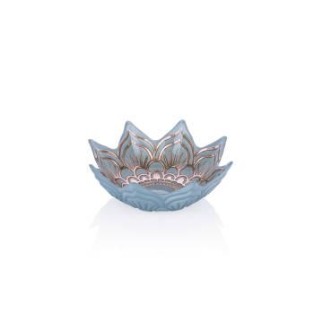 - Bernardo Nepal 16 cm Kase