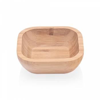 - Olea Çerezlik - Bambu (1)