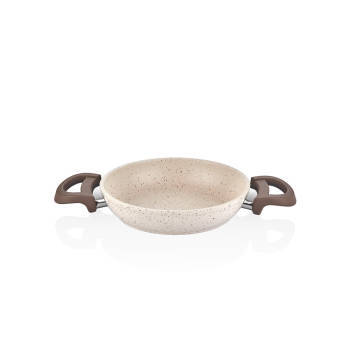 Bernardo - Palma Granit Sahan - 20 cm