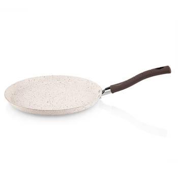 - Palma Granit Krep Tavası - 25 cm