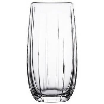 PAŞABAHÇE - Paşabahçe 420415 Linka Meşrubat Bardağı 6 Lı