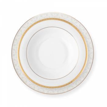 - Regency 57 Parça Yemek Takımı (1)