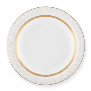 Regency 12 Kişilik 57 Parça Bone China Yemek Takımı - Thumbnail
