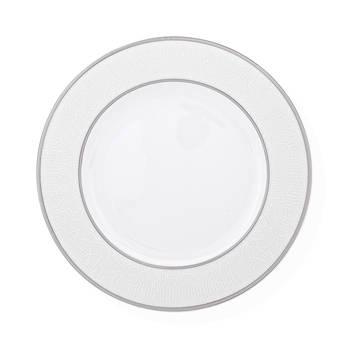 Rosalie 12 Kişilik 57 Parça New Bone China Yemek Takımı - Thumbnail