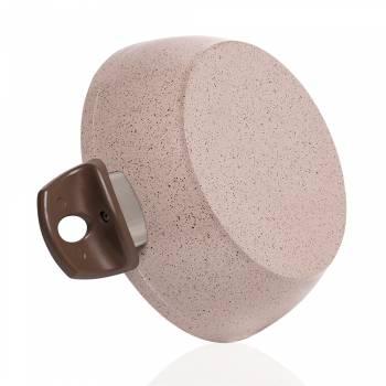Sandy 30 cm Tencere - Thumbnail