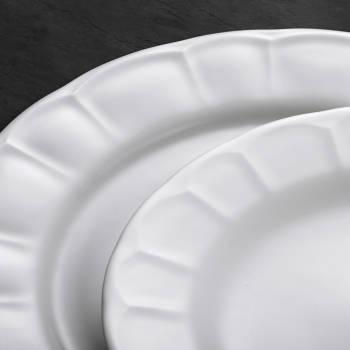 Shine Yemek Takımı - Thumbnail