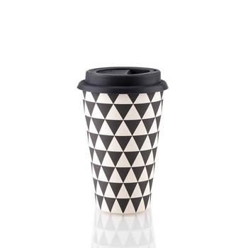 - Siyah Mug (1)