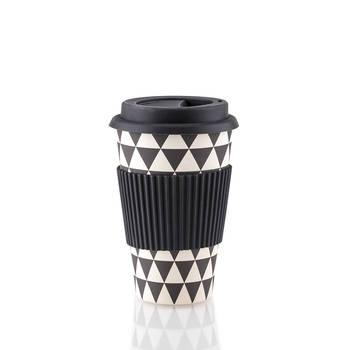- Siyah Mug