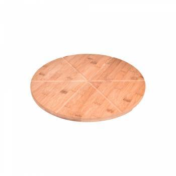 - Slice - Dilimli Pizza Tahtası