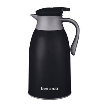 Bernardo - Termos - 1.6 Litre (1)