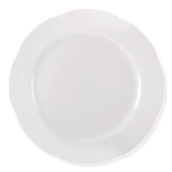 Windsor White 90 Parça Yemek Takımı - Thumbnail