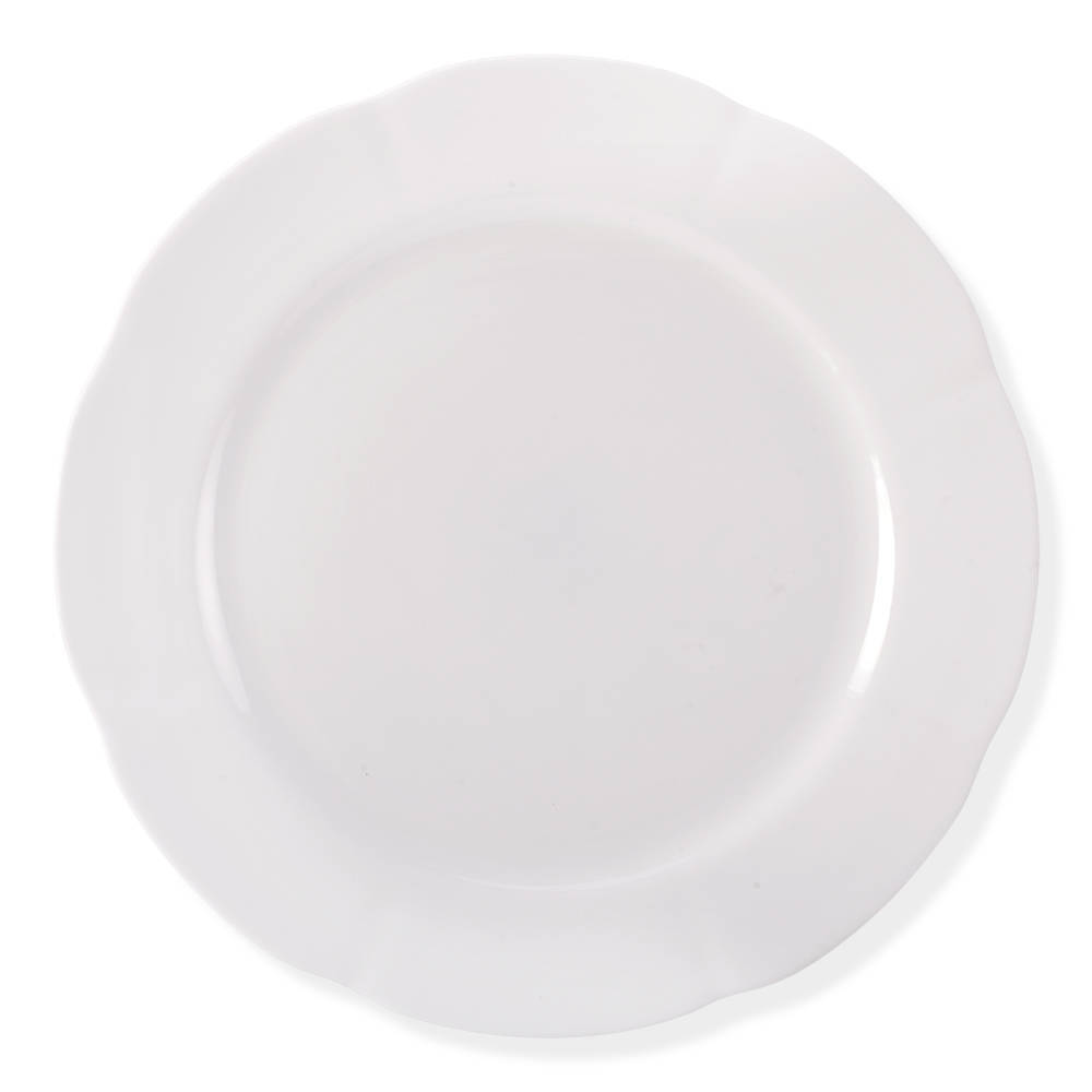 Bernardo Windsor White Yemek Takımı