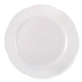 Bernardo Windsor White Yemek Takımı - Thumbnail