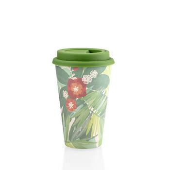 Bernardo - Yeşil Mug (1)